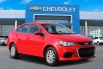 2017 Chevrolet Sonic LT Sedan Automatic for Sale in Indianapolis, IN