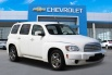 2011 Chevrolet HHR LT with 1LT for Sale in Indianapolis, IN