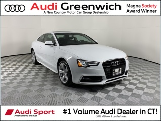 Used Audi for Sale in Madison, CT | 658 Used Audi Listings