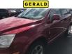 2009 Saturn VUE Hybrid FWD 4dr I4 for Sale in Naperville, IL