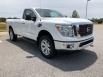 2017 Nissan Titan XD SV Single Cab Diesel 2WD for Sale in Albany, GA