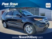 2013 Ford Explorer XLT FWD for Sale in Albany, GA
