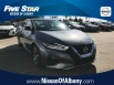 2020 Nissan Maxima SV 3.5L for Sale in Albany, GA