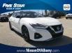 2020 Nissan Maxima SR 3.5L for Sale in Albany, GA