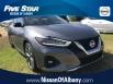 2020 Nissan Maxima Platinum 3.5L for Sale in Albany, GA