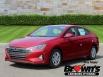 2020 Hyundai Elantra SE 2.0L CVT for Sale in Leesburg, VA