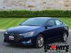 2020 Hyundai Elantra Value Edition 2.0L CVT for Sale in Leesburg, VA