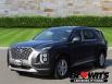 2020 Hyundai Palisade SE AWD for Sale in Leesburg, VA