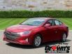 2020 Hyundai Elantra SEL 2.0L CVT for Sale in Leesburg, VA