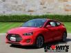 2020 Hyundai Veloster 2.0 Premium Auto for Sale in Leesburg, VA