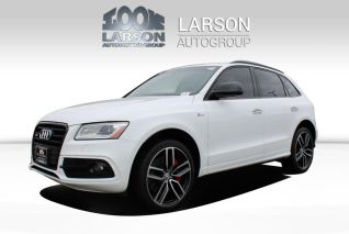 used audi sq5s for sale in tacoma wa truecar truecar
