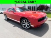 2017 Dodge Challenger SXT RWD Automatic for Sale in Clarksville, TN
