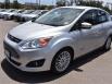 2016 Ford C-Max Energi SEL for Sale in El Cajon, CA