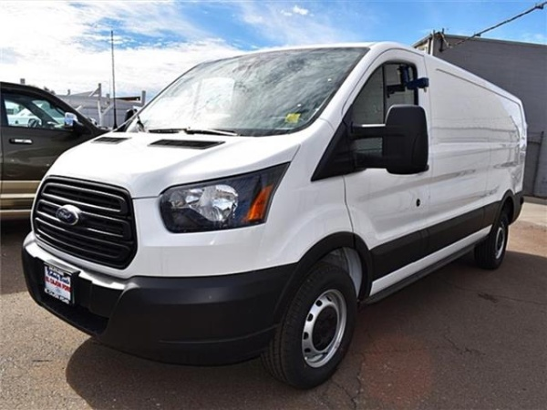 2019 Ford Transit Connect \T-250 148""\"" Low Rf 9000 GVWR Sliding RH Dr""""600|450|?|41c94d239ae26bd8bce4f3476adeb378|False|UNLIKELY|0.3459991216659546