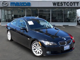 Used Bmw 3 Series Coupes For Sale In San Diego Ca Truecar