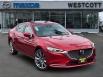 2019 Mazda Mazda6 Signature Automatic for Sale in National City, CA