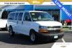 2018 Chevrolet Express Passenger 2500 LT SWB for Sale in Hyannis, MA