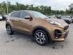 2020 Kia Sportage LX FWD for Sale in Albany, GA