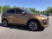 2020 Kia Sportage EX FWD for Sale in Albany, GA