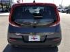 2020 Kia Soul S IVT for Sale in Albany, GA