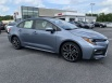 2020 Toyota Corolla SE CVT for Sale in Albany, GA