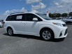 2020 Toyota Sienna LE FWD 8-Passenger for Sale in Albany, GA