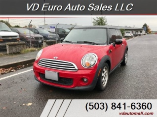Used Cars Under 8 000 For Sale Search 19 755 Used Listings Truecar