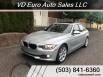 2015 BMW 3 Series 320i xDrive Sedan AWD for Sale in Portland, OR