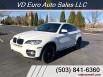 2012 BMW X6 xDrive35i AWD for Sale in Portland, OR