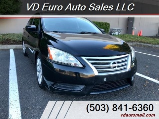 Used Cars Under 6 000 For Sale Search 321 Used Listings Truecar