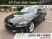 2015 BMW 3 Series 320i Sedan for Sale in Portland, OR