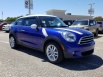 2013 MINI Cooper Paceman FWD for Sale in Pensacola, FL