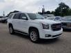 2020 GMC Yukon SLT Standard Edition 2WD for Sale in Pensacola, FL