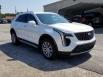 2020 Cadillac XT4 Premium Luxury FWD for Sale in Pensacola, FL