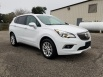 2017 Buick Envision Essence FWD for Sale in Pensacola, FL