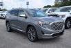 2020 GMC Terrain Denali FWD for Sale in Pensacola, FL