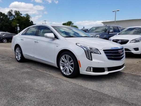2019 Cadillac XTS in Pensacola, FL