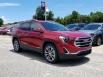 2020 GMC Terrain SLT FWD for Sale in Pensacola, FL