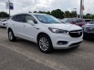 2020 Buick Enclave Essence FWD for Sale in Pensacola, FL