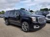 2020 GMC Yukon XL Denali 2WD for Sale in Pensacola, FL