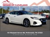2020 Nissan Maxima Platinum 3.5L for Sale in McDonald, TN