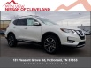 2020 Nissan Rogue SL AWD for Sale in McDonald, TN