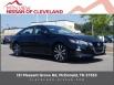 2020 Nissan Altima 2.5 SR FWD for Sale in McDonald, TN