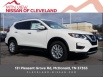 2020 Nissan Rogue SV FWD for Sale in McDonald, TN