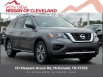 2020 Nissan Pathfinder FWD S for Sale in McDonald, TN