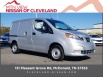 2020 Nissan NV200 Compact Cargo S for Sale in McDonald, TN