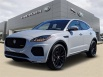2020 Jaguar E-PACE P300 AWD R-Dynamic S for Sale in Ocala, FL