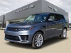 2020 Land Rover Range Rover Sport HSE Dynamic V8 Supercharged for Sale in Ocala, FL