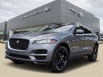 2020 Jaguar F-PACE 25t Prestige AWD for Sale in Ocala, FL