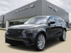 2020 Land Rover Range Rover Velar P250 R-Dynamic S for Sale in Ocala, FL
